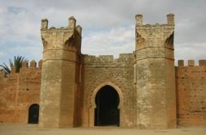 gate.4
