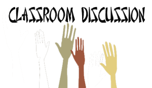 classroom-discussion-hand-raised-copy